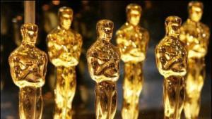 TOP 10: Datos curiosos que no sabías de los Premios Oscar