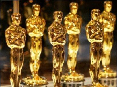 http://espectaculos.televisa.com/premios-oscar/noticias/997755/10-datos-curiosos-oscar-meryl-streep-titanic-espectaculos/