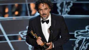 Numeralia de los premios Oscar 2017
