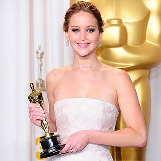 Conoce a los nominados a los premios Óscar