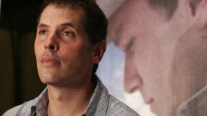 Conoce a Rodrigo Prieto, el mexicano nominado al Oscar por 'Silencio'