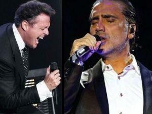 ¡Revelan cuántos millones de dólares le debe Luis Miguel a Alejandro Fernández!
