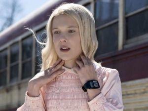 VIDEO: 'Eleven' protagoniza nuevo teaser de 'Stranger Things'