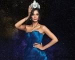 ¡Mañana semifinal de Miss Universo!