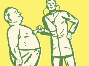 ¡Descubre la cirugía que ayuda a controlar la diabetes tipo 2!