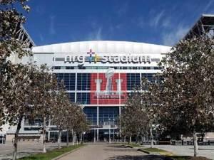 ¿Cuánto cuesta ir al Super Bowl?