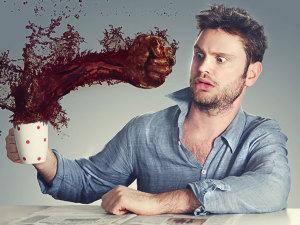 ¿Cómo saber si un café es descafeinado?