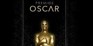 Premios Oscar 2017: sigue toda nuestra cobertura