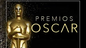 ART FALSO Oscar 2017 cobertura especial premiación