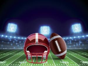 La fiebre del Super Bowl en redes sociales