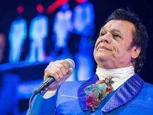 Ni Justin Bieber o Björk superan precios del tributo a Juan Gabriel