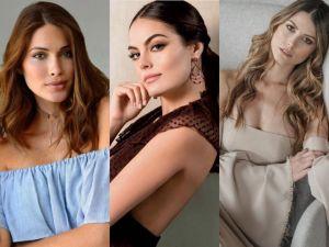 ¡Deslumbraron al mundo! Las Miss Universo más bellas de los últimos años