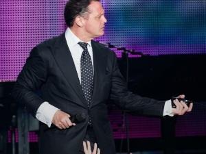 ¡Alejandro Fernández podría mandar a Luis Miguel a la cárcel!