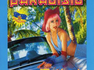 ¡Así se ve Paradisio 20 años después de
