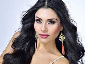 Mxico queda fuera! Mira a las 6 semifinalistas de Miss Universo