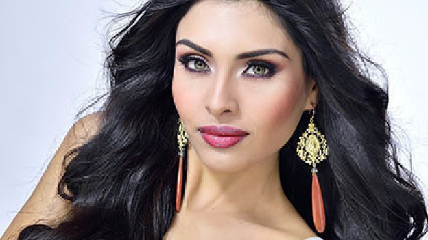 ¡Se quedó con las ganas! Eliminan a México de Miss Universo 2016