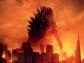 Godzilla amenaza a la Ciudad de México