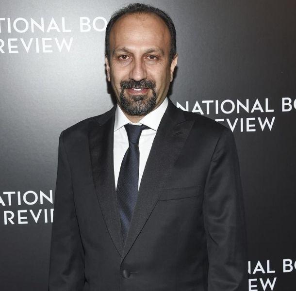 El cineasta Asghar Farhadi no asistirá a los Premios Oscar 2017