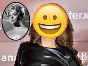 ¡Ya sabemos quién interpretará a Silvia Pinal en nueva serie!