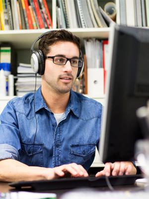 Cursos en línea: ¿cómo surgen y qué tan buenos son?