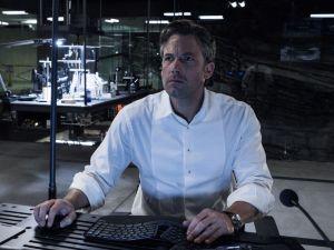 ¡Que siempre no! Ben Affleck no dirigirá la nueva película de 'Batman'
