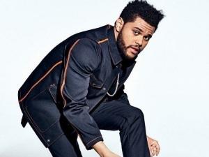 ¡The Weeknd y Daft Punk confirmados para tocar en los Grammy 2017!