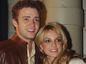 Película biográfica de Britney Spears revelará secretos amorosos con Justin Timberlake (Video)