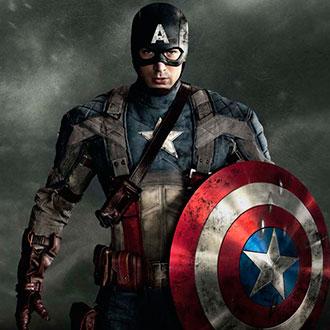 ¿En qué orden tienes que ver las producciones de Marvel?