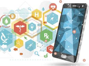 ¿Cómo tener una consulta médica desde tu smartphone?