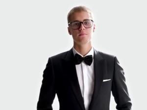 ¡Por fin! ¡Justin Bieber regresa a Instagram!