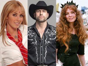 TOP 10: Las mejores telenovelas de todos los tiempos