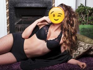 ¿Lo verá? Sexy actriz intrigada por video sexual de Sergio Mayer Mori
