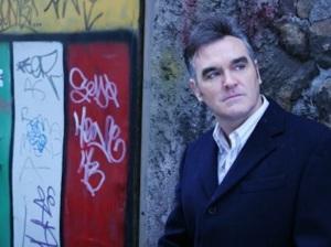 ¡Morrisey confirma tres conciertos más en México!