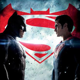 Así hicieron los efectos especiales de Batman v Superman: Dawn of Justice