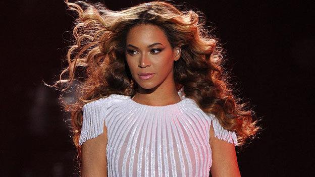 Beyoncé cumplió el sueño de una fan con cáncer (video)