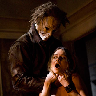 ¡La nueva película de Halloween ya tiene fecha de estreno!