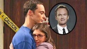 ¡OMG! Este actor de Big Bang Theory casi interpreta a Barney Stinson