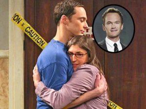 ¡OMG! Este actor de 'Big Bang Theory' casi interpreta a 'Barney Stinson'