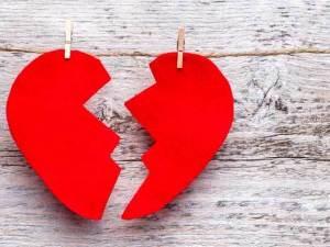 Ghosting... la forma más cruel de terminar una relación amorosa