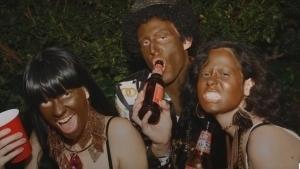 La serie Dear White People desata comentarios racistas (VIDEO)