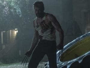 VIDEO: ¿Qué ocurrió con Wolverine después de dejar X-Men?