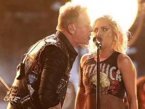 Top 5: Las presentaciones más impactantes del Grammy 2017