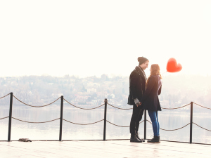 Descubre cuál es tu cita romántica ideal según tu horóscopo