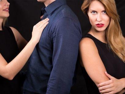 ¿Te tocó conocer a la ex novia de tu galán? Te decimos cómo manejar la situación sin que salga afectada la relación con tu novio
