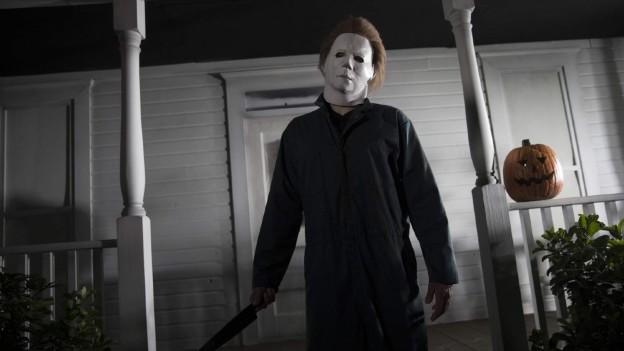 TOP 5: Datos que te sorprenderán de 'Halloween'