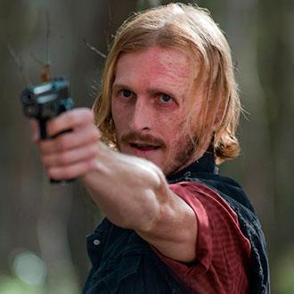 ¿Quién es el peor villano de The Walking Dead?