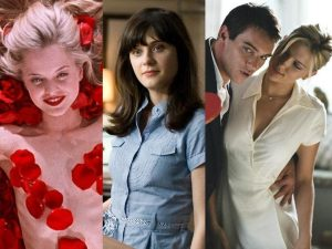TOP 10: Películas anti San Valentín