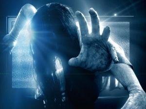 ¡Qué horror! Director de 'El Aro 3' vivió sucesos extraños durante rodaje
