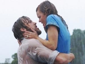 TEST: ¿Cuánto recuerdas de la película 'Diario de una Pasión'?