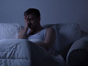 Éste es el tipo de dolor que hoy interrumpe más tu sueño ¡Conócelo!